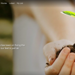 """TRAILER: """"Kiss the Ground"""" Finds Hope in Regenerative Agriculture"""