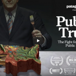 FREE DOCUMENTARY: PUBLIC TRUST, The Fight for America's Public Lands
