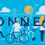 Connect with Charleston Moves 2020!
