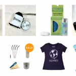 A Sustainable Shopping Guide for 2020