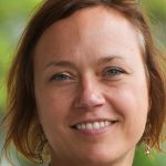 ECO-INTERVIEW: SCELP's Amy Armstrong