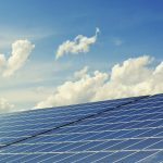 Innovation: Cloud-Friendly Solar Panels