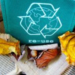 Why is Recycling so Confusing?
