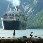 Are Cruise Ships Bad for the Environment?