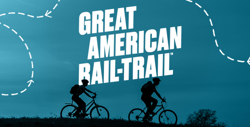 screenshot-great-american-rail-trail