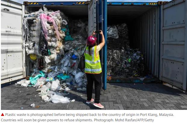Screenshot_new-international-plastic-disposal-rules