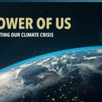 FREE FILM EVENT: The Power of Us