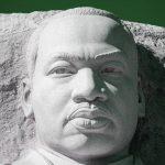 Celebrating MLK's Environmental Justice Legacy