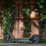 New Mobility Startups Keep Addressing New Challenges