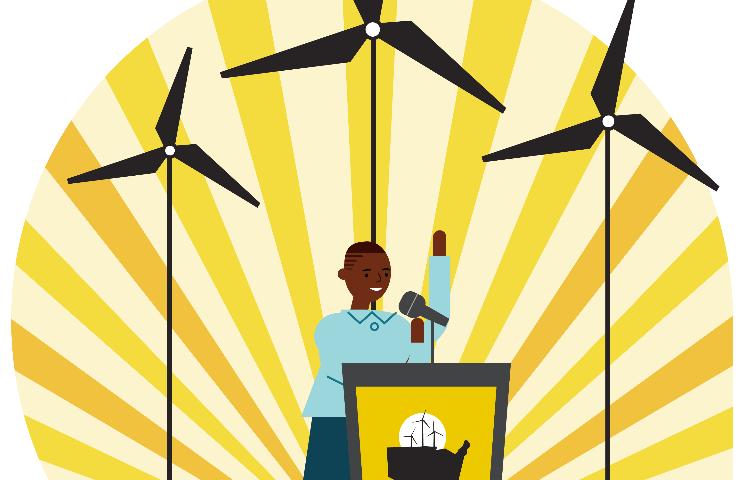 Screenshot-activist-toolkit