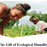 Afro-Indigenous Insights on Human Supremacy & Nature