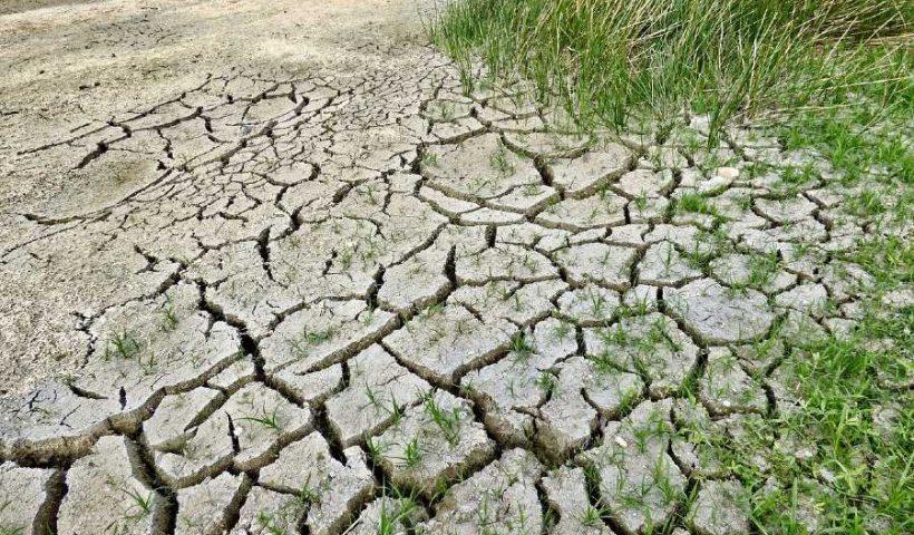 climate-change-impact