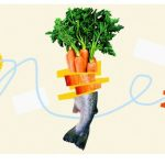 Faux Fish: Earth-friendly and Tasty, Too!