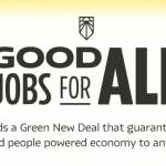 CAMPAIGN: Good Jobs for All