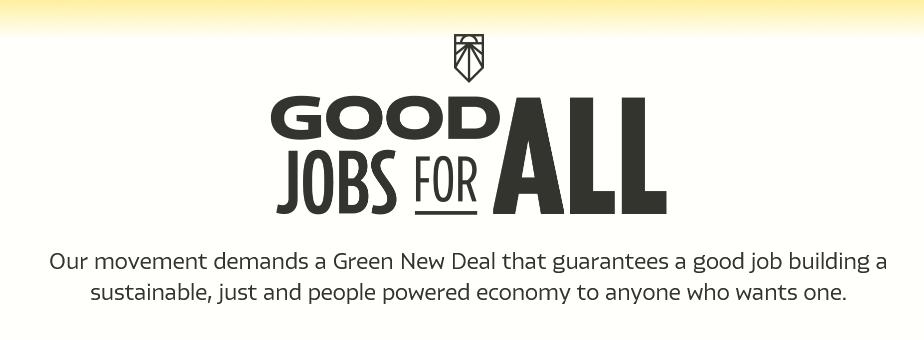 Screenshot_Good Jobs for All - Sunrise Movement