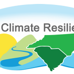 EVENT: 2021 Carolinas Climate Resilience Conference