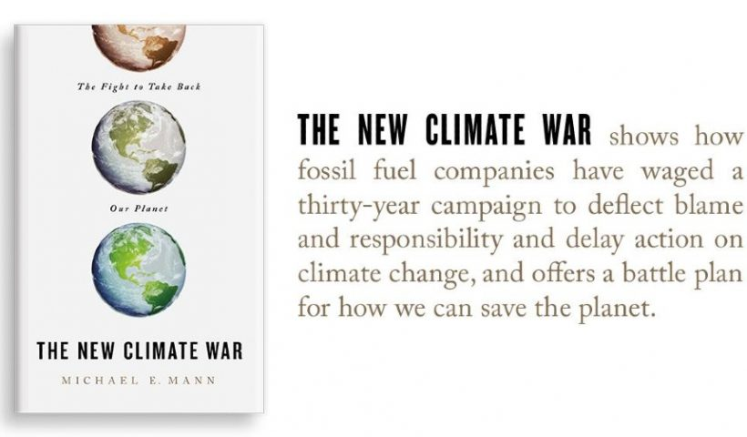 eco-book-new-climate-war