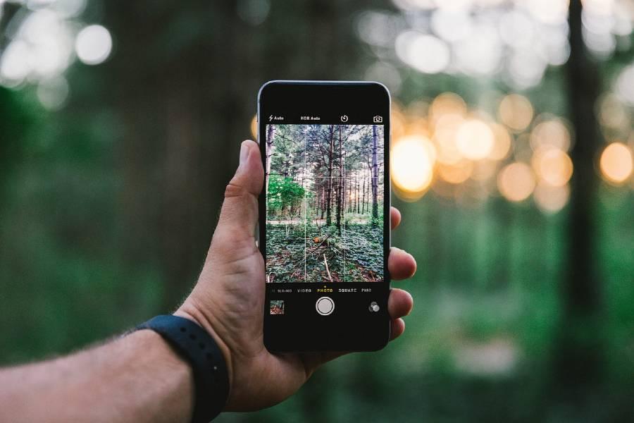 cellphone-repairability-problem