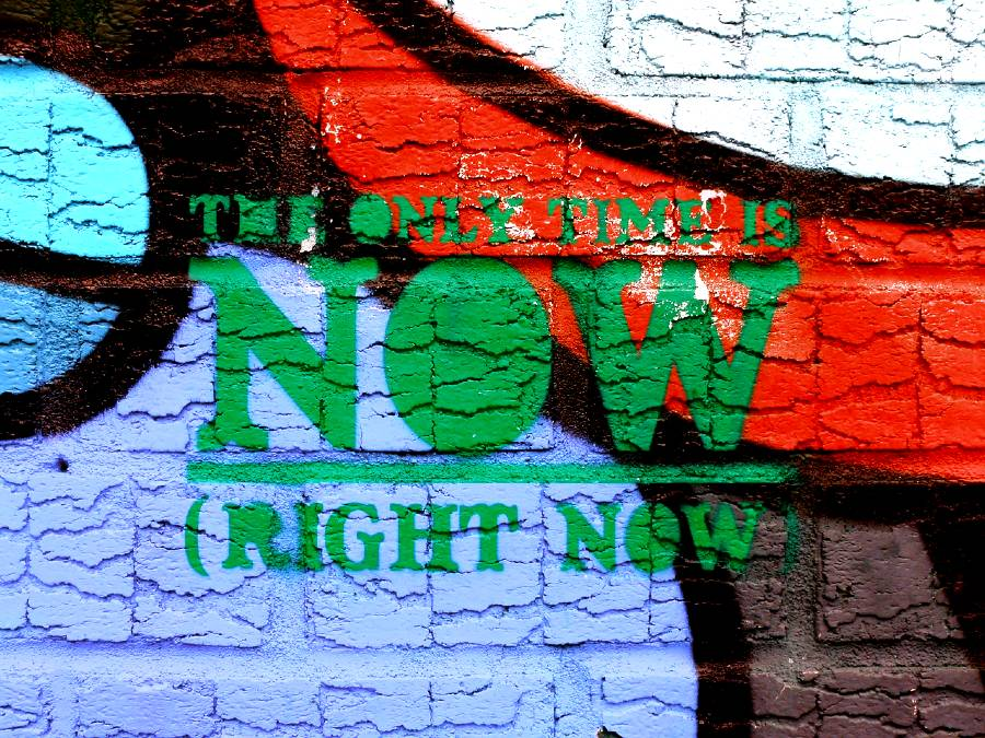 climate-action-right-now