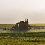 REPORT: 64% of Global Farmland Faces Pesticide Risks