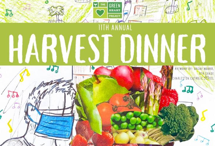 green-heart-dinner-banner