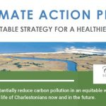 Charleston's New Climate Action Plan
