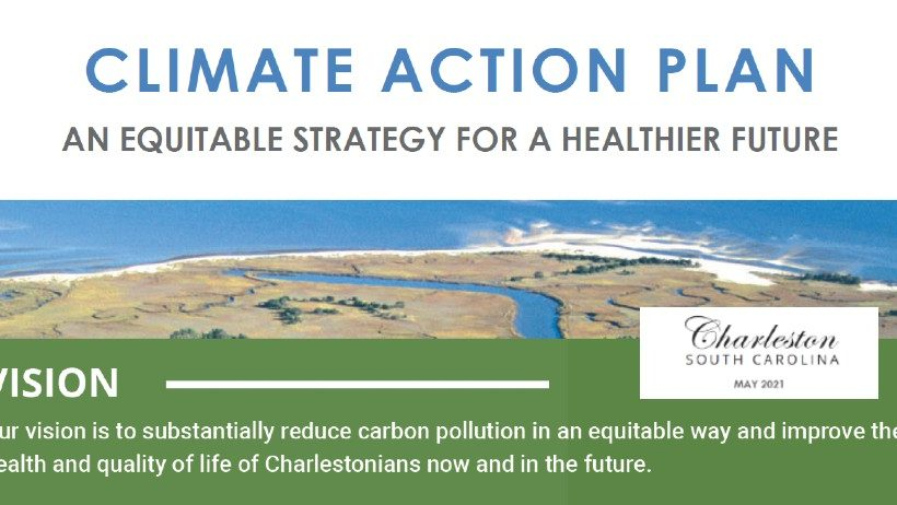 CharlestonClimateActonPlan-header