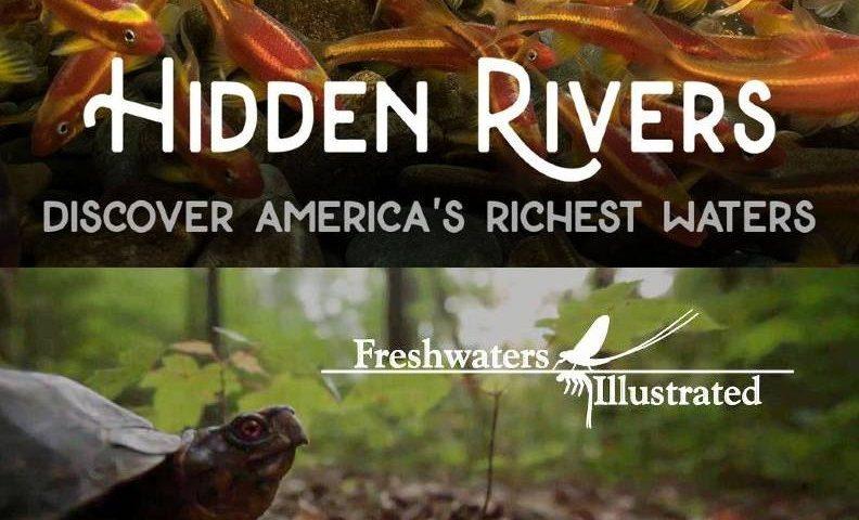 HiddenRivers-FilmBanner