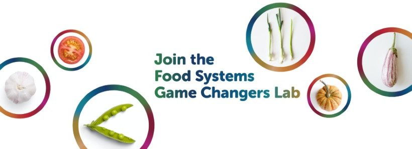 Join-Food-Systems-Game-Changers-Lab-banner