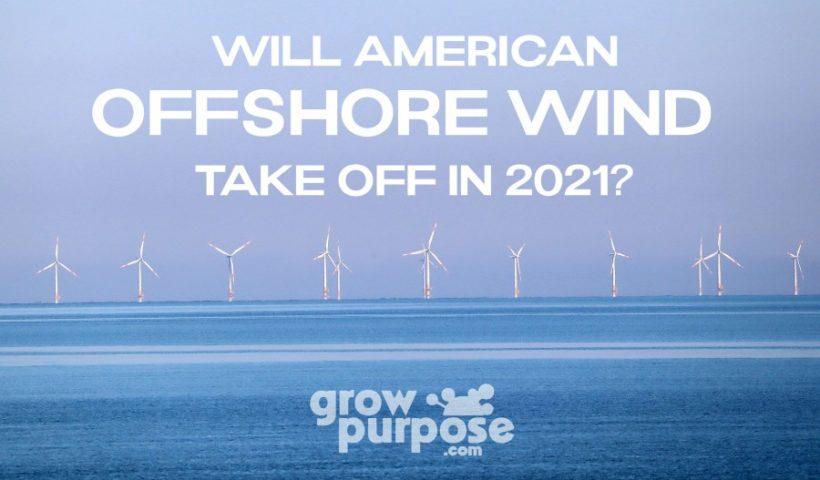 american-offshore-wind-2021