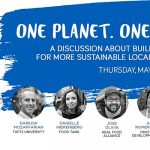 EVENT: One Planet. One Health.
