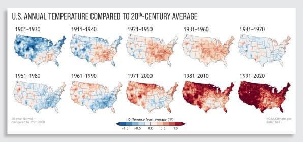 historic-heat-map