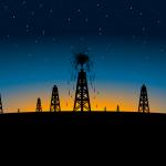 VERDICT: Dutch Court Prioritizes Planet over Fossil Fuel Profits