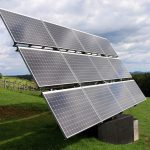 Making Renewable Energy More Affordable To Rural Communities
