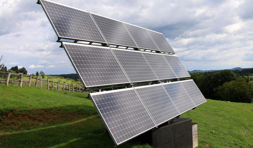 solar-power-rural-communities