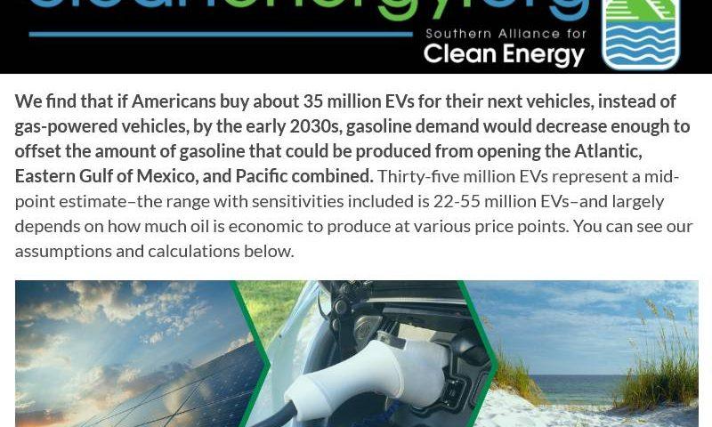 EV-offshore-drilling-obsolete