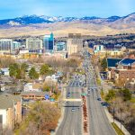 Geothermal Energy Making an Impact in Boise