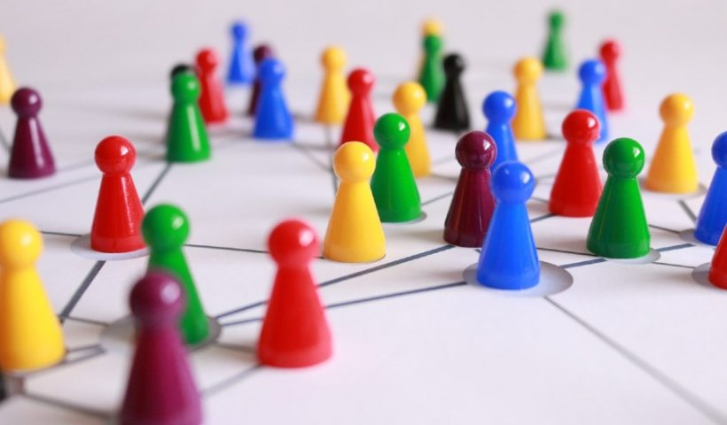 community-owned-energy