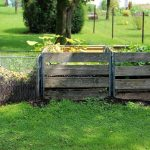 8 Common Composting Mistakes & How to Fix Them