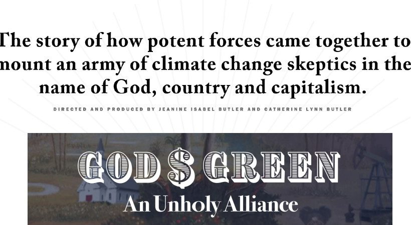 gods-green-banner-quote