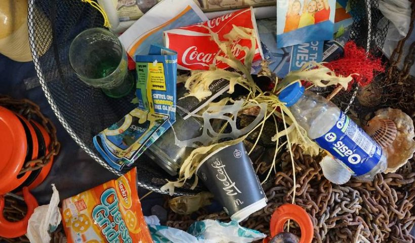 ocean-bound-plastic-problem