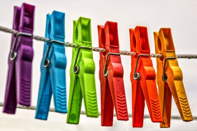 plastic-credits-greenwashing-or-effective