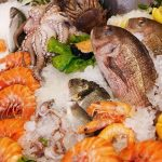 6 TIPS to Help You Shop for Sustainable Seafood