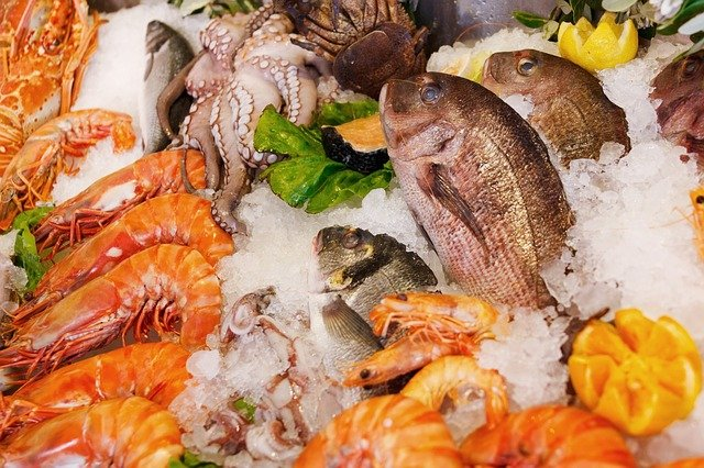 shop-sustainable-seafood