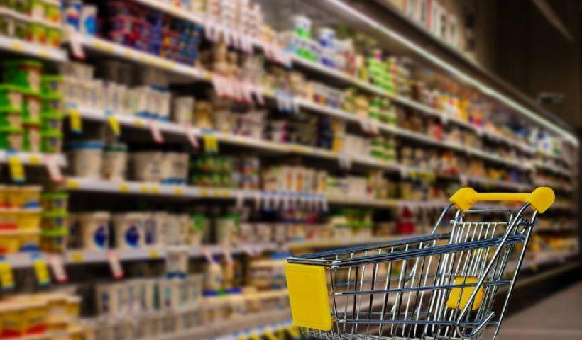 supermarketfood-system