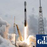 Billionaires & Space Tourism: At Whose Expense?