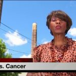 VIDEO: Albany Women Blame Coal & Racism for Cancers