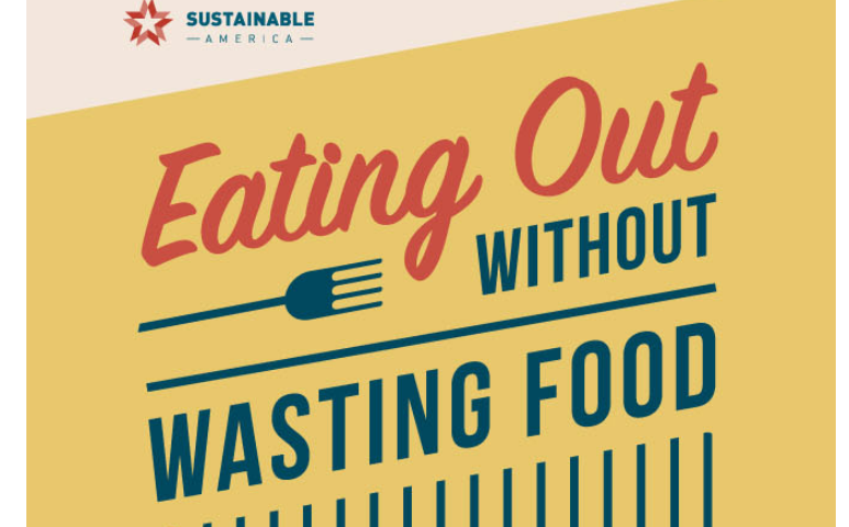 Screenshot- sustainable-eating-out