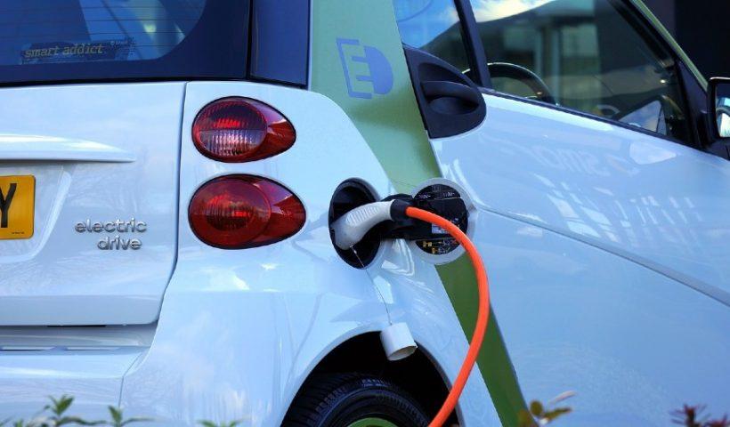 electric-car-share-pilot
