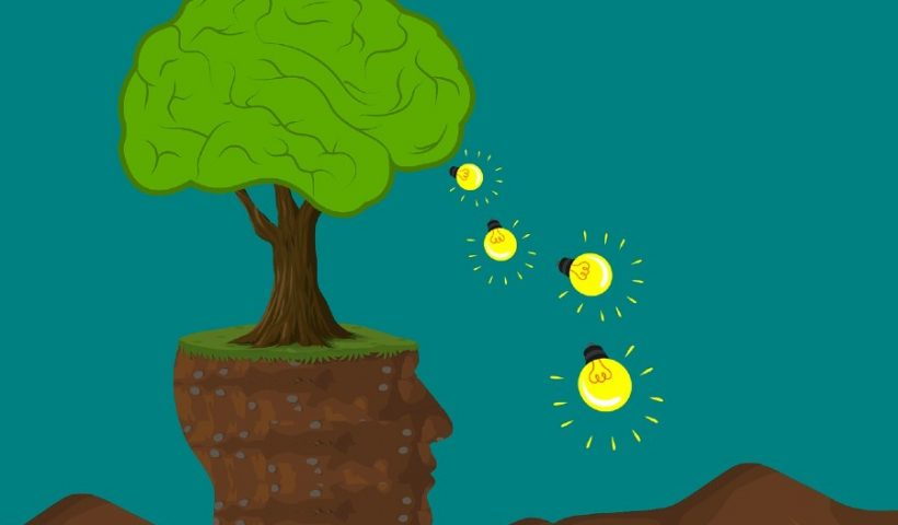 environmental-education-matters